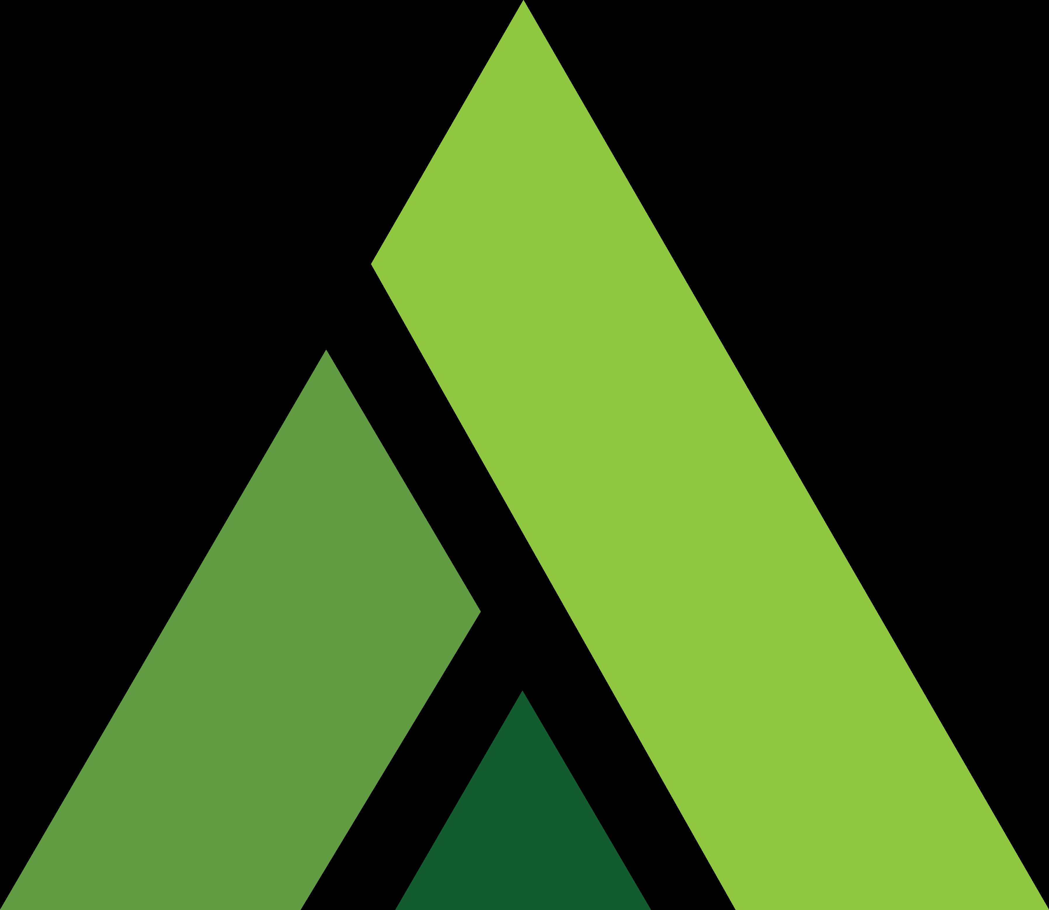aspen_logo_triangle_bck_green