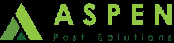 logo_green_600x149_aspen