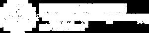 minagric_logo_white