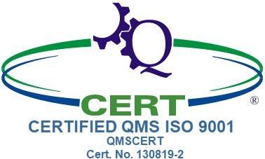Cert-9001