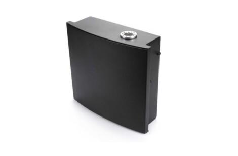 SensaMist-S1000-L-Wall-HVAC